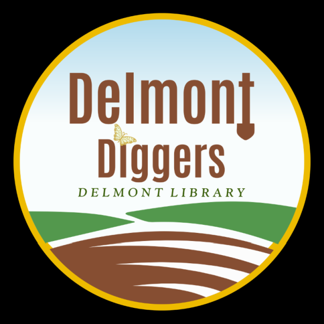Delmont Diggers