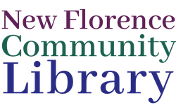 New Florence Community Library