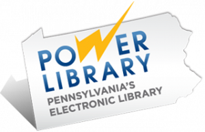 POWER Library E-Resources