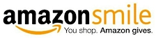 Help the Library When You Shop at Amazon