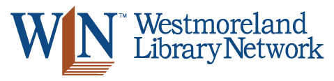 Westmoreland Library Network