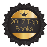 WLN's Top Nonfiction of 2017